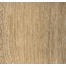 Ламинат Floorwood Respect Дуб Четлер