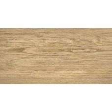 Ламинат Floorwood Profile 33 класс Дуб Лацио