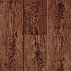 Ламинат Floorwood Optimum 4V 33 класс Дуб Тасманский