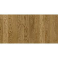 Паркетная доска Floorwood 138 OAK Orlando Gold LAC 1S