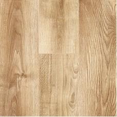 Ламинат Floorwood Optimum 4V 33 класс Дуб Дакота