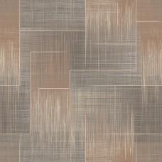 Линолеум бытовой Tarkett  Force Canvas 1