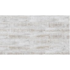 Classen Neo 40712 W24 Crafted Wood