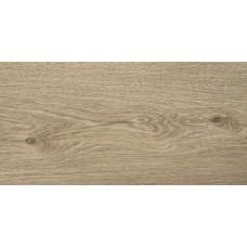 Ламинат Floorwood Optimum 4V 33 класс Дуб натуральный лакированный