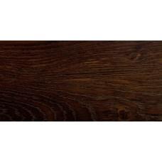 Ламинат Floorwood Serious Дуб Ульсан