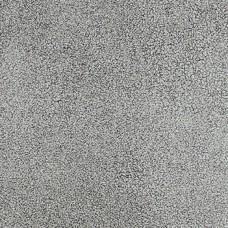 Линолеум бытовой Tarkett SPRINT PRO - Arizona 1