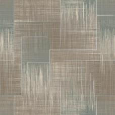Линолеум бытовой Tarkett  Force Canvas 2