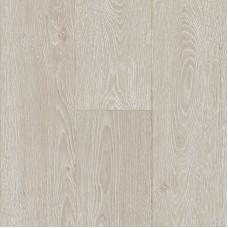 Ламинат Floorwood Optimum 4V 33 класс Дуб Морозный