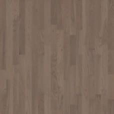 Паркетная доска Tarkett Salsa Дуб Гранит/Oak Granite BR