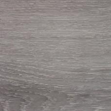 Ламинат Floorwood Serious Дуб Провиденс