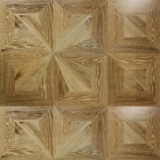 Ламинат Floorwood Palazzo 33 класс Тоскана