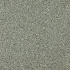 Линолеум бытовой Tarkett  Force Gres 3