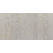 Паркетная доска Floorwood Madison PREMIUM WHITE MATT LAC 1S