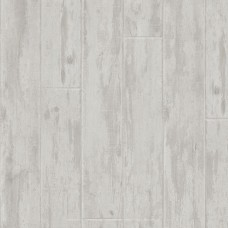 Ламинат Faus Industry Tiles Pine Cement S172548
