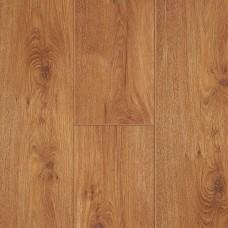 Ламинат Floorwood Optimum 4V 33 класс Дуб Либерти