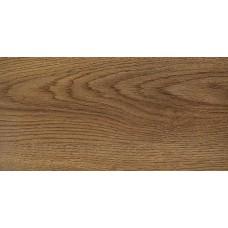 Ламинат Floorwood Estet Дуб Ланселин