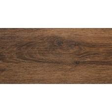 Ламинат Floorwood Profile 33 класс Дуб Маджестик