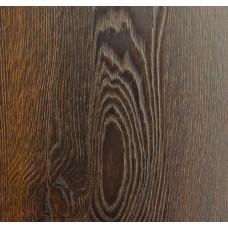 Ламинат Floorwood Respect Дуб Батлер