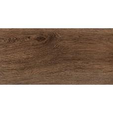 Ламинат Floorwood Profile 33 класс Дуб Крианса