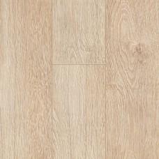 Ламинат Floorwood Optimum 4V 33 класс Дуб Ваниль