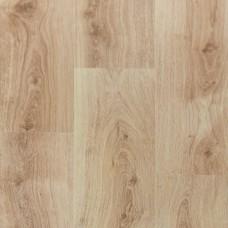 Ламинат Floorwood Optimum 4V 33 класс Дуб Белый