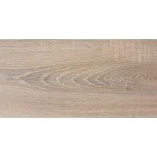 Ламинат Floorwood Profile 33 класс Дуб Шампери