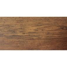 Ламинат Floorwood Profile 33 класс Дуб Бичхорн
