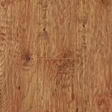 Ламинат Floorwood Optimum 4V 33 класс Дуб Состаренный