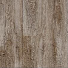 Ламинат Floorwood Optimum 4V 33 класс Дуб Вирджиния