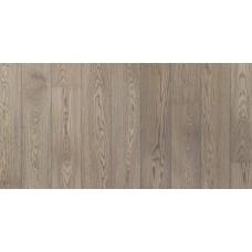 Паркетная доска Floorwood Orlando PREMIUM gray OILED 1S